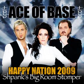 Ace of base | music fanart | fanart. Tv.
